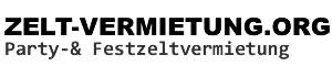 Zelt-vermietung.org